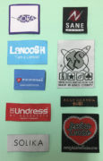 woven-damask-label